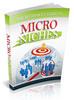 Thumbnail The Micro Niches