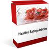 Thumbnail healthy eating , vegetarian cooking and recipes