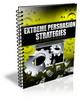 Thumbnail Extreme Persuasion Strategies-PLR