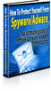 Thumbnail Adware Spyware PLR Package