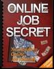 Thumbnail How to Create An Ebook-Online Jobs Secrets -Mrr