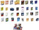 Thumbnail Internet Marketing Huge Pack - MRR PLR