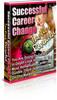 Thumbnail Succesful Career Change - PLR