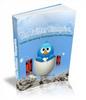 Thumbnail The Twitter Blueprint - PLR
